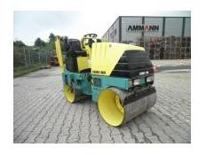 Inchiriere-cilindru-compactor-Ammann_1856991_1467283769